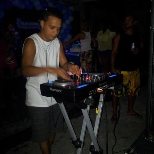 MONT - SENTA NO COLO DE 2 ((SIDNEY DJ)) NEW