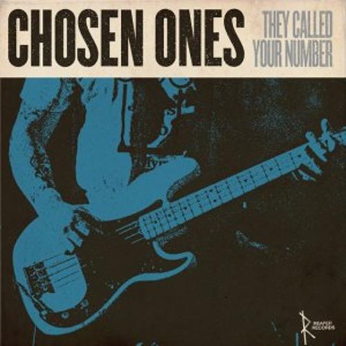 Chosen Ones - Fallen Generation