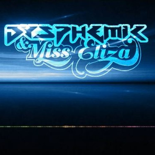 Dysphemic & Miss Eliza // Oblivion // Free Download // Dubstep