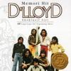 D'lloyd - Sepanjang Lorong Gelap