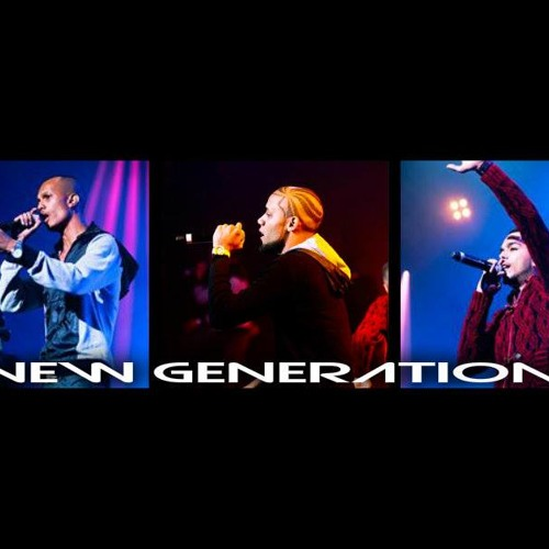 """New génération --""""  Wet Sex -- septembre 2013"""