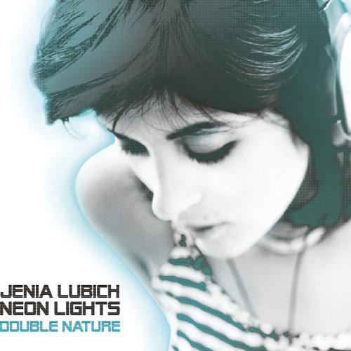 Golden Dragonflies (Jenia Lubich + Neon Lights)