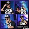 Jung In(Feat. Leessang) - Leessang Blues, 정인(Feat. 리쌍) - 리쌍부르쓰, Lalala 20100325 -854x480.WebM