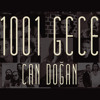 1001 Gece - 25 Eylül 2013