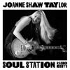 Joanne Shaw Taylor - Soul Station(LIVE)