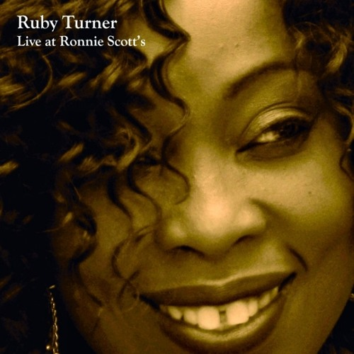 Ruby Turner - Never Ever Gonna Give You Up (Big Bump Mix)