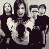 Random Favorites' Acapella (Saving Abel-Addicted,AA-Death Of Me,BFMV-Tears don't fall)