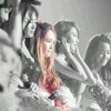 (Cover) SNSD- My J ♡
