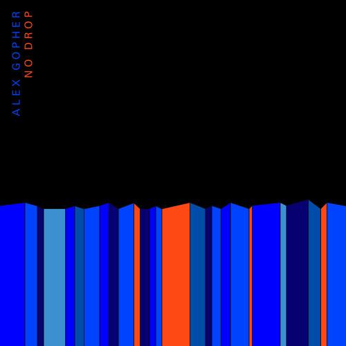 Alex Gopher - No Drop (NTEIBINT Remix)