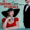 Download Caro Emerald Tribute covers I Belong To You Mp3