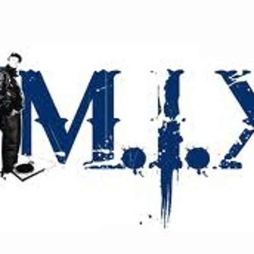 On The Mix ( Nicko GvRL ) Production