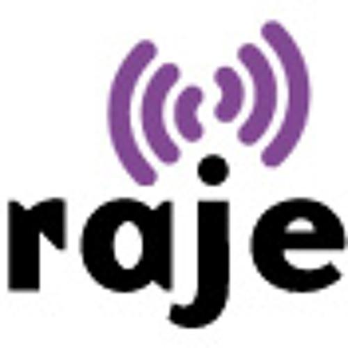 [Podcast] Last Dream #01 (French Radio Show - Raje Radio (FM))