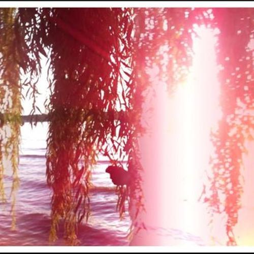 "Radio Cómeme- ""Nudist Sunset With Visionary Ghosts"" by Pablo Zuleta Zahr"
