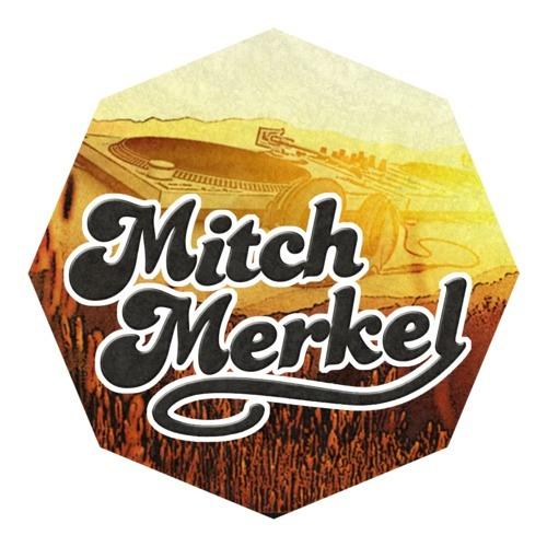 Fergalicious (Mitch Merkel Quick Mix) - Fergie [5K Followers Free DL]