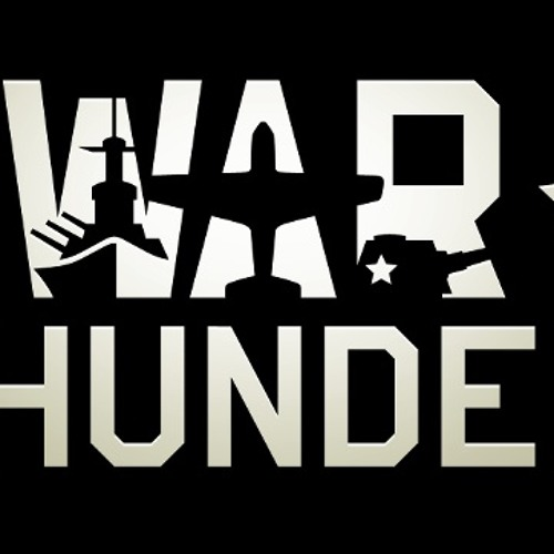 War Thunder Heroes Trailer Soundtrack