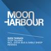 Sven Tasnadi - Stop Talking (Steve Bug Remix) (MHD015)