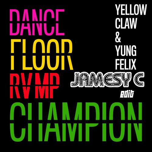 Dance floor champion 03 53 for 1234 get on the dance floor mp3 download