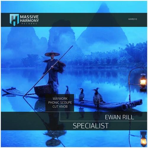 Ewan Rill - Specialist LOW_Q_SNIP