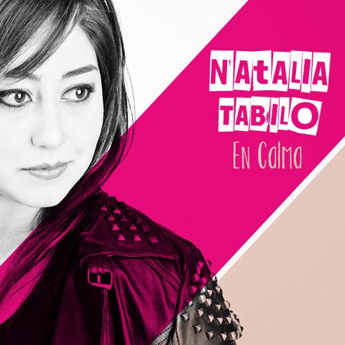Natalia Tabilo - En Calma
