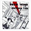 Bonie Longo, Plone
