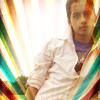 Nagin Dance -- Dj Rajesh Yadav (7631693558)