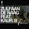 Zulfaan De Naag (Wobble Maharajas Remix) Clip