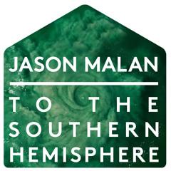 Jason Malan - Controlling Nerves