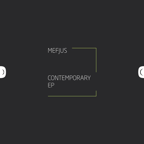 Icicle & Mefjus - Contemporary (Friction's Fire 22.9.13)