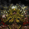 Ingested - Contorted Perception