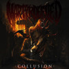 Martyr Defiled - III  Collusion Featuring Jason Evans