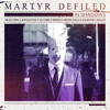 Martyr Defiled - Black Mesa