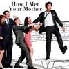 @{watch} How I Met Your Mother Season 3 Episode