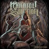 Molotov Solution - Cruor Viaticus