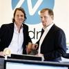 #Sparpodden - Episod 1 - Räntor & Duvor