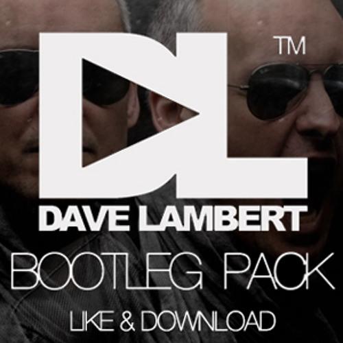 JULIO BASHMORE & BANANARAMA - Cruel Au Seve Summer  (Dave Lambert mashup) - 11B - 124 SNIPPIT