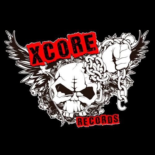 kickterrorist-masters of frenchcore-free track!!