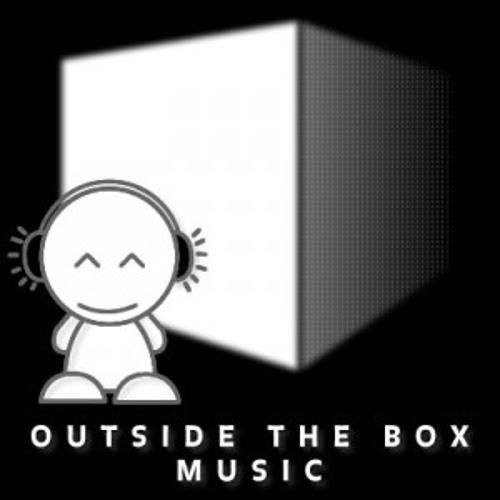 Outside The Box 089 | September 2013