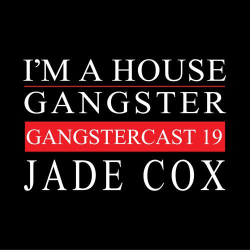 JADE COX | GANGSTERCAST 19