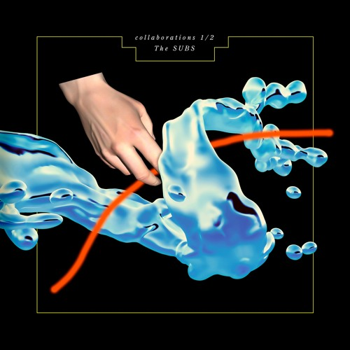 The Subs & Etienne De Crécy - The Moment To Give