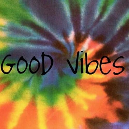 Good Vibes [Podcast Set/13]