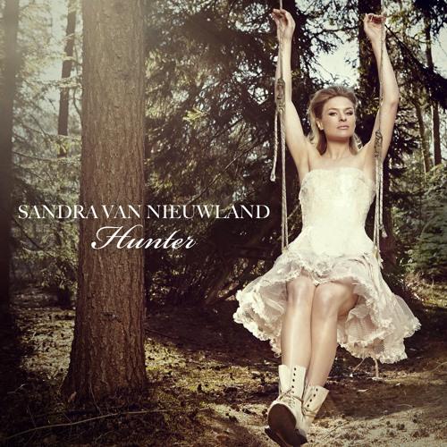 Sandra van Nieuwland - Hunter