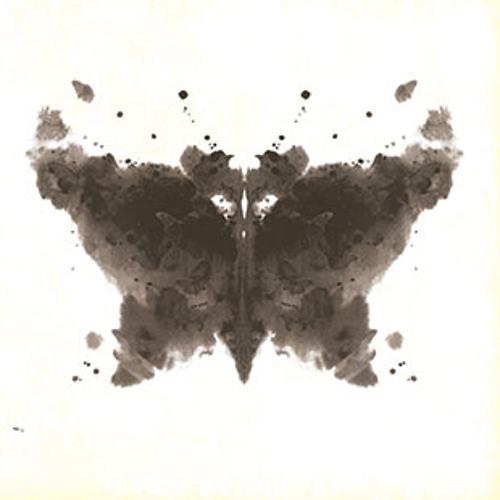 Papillon - La Cavale Des Chinois (LP preview)