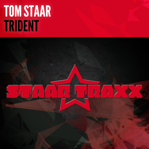 Tom Staar - Trident PREVIEW