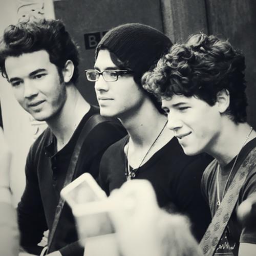 13. Keep It Real - Jonas Brothers