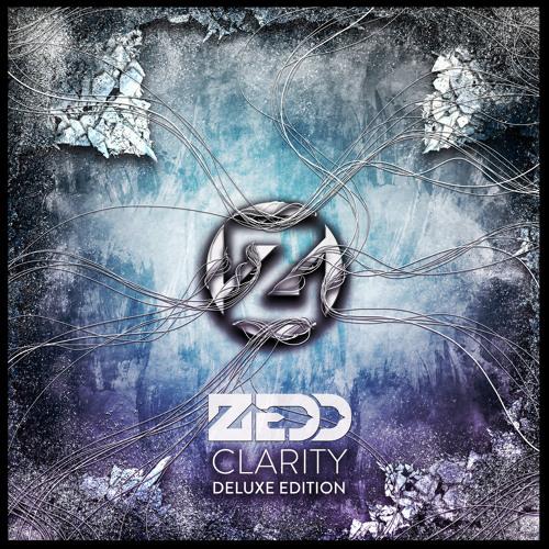 Zedd feat. Miriam Bryant - Push Play (Robin Redd Extended Mix) [FREE DL]