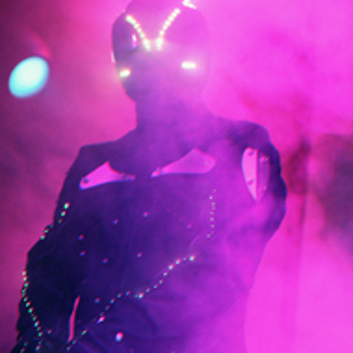 Galactic Maiden Trailer
