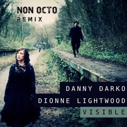 Visible (Non Octo Remix) by Danny Darko & Dionne Lightwood
