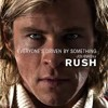 { Download } RUSH(2013) Full Movie In 720p Quality Direct Link @ddfsdas