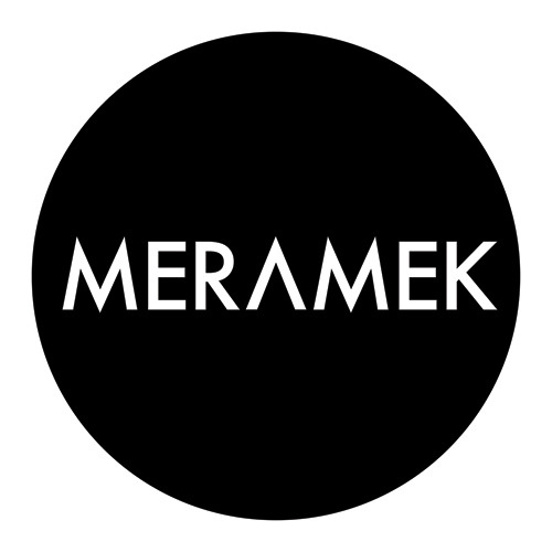 Meramek Mixtape - September 2013