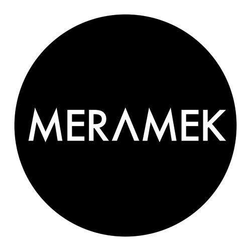 Meramek Mixtape - September 2013